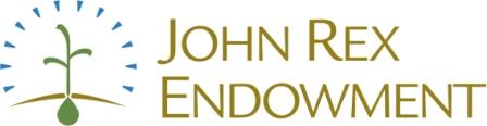 10392334-john-rex-endowment-logo