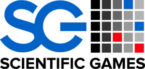 SG_CORP_clr_Logo