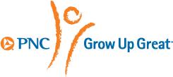 pnc_grow logo