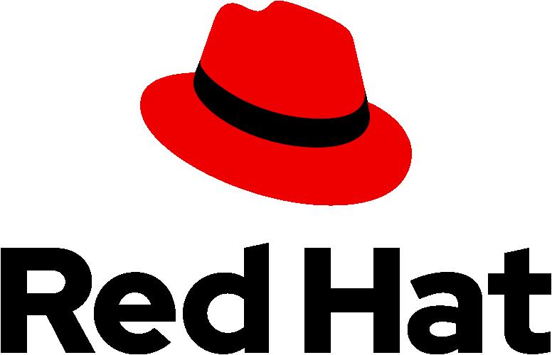Logo-RedHat-B-Color-RGB