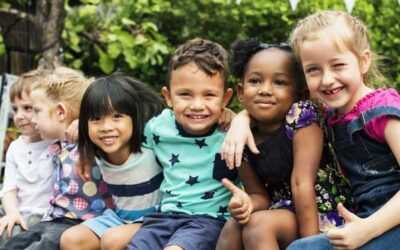 Child Care Subsidy Program