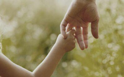 Crianza con Cariño